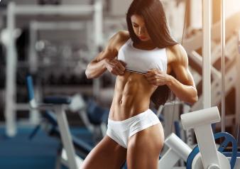 bikini-fitness