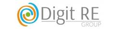 digit-re