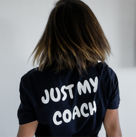 justmycoach