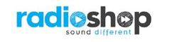 radiopshop