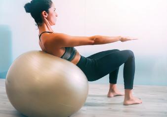 travail-postural