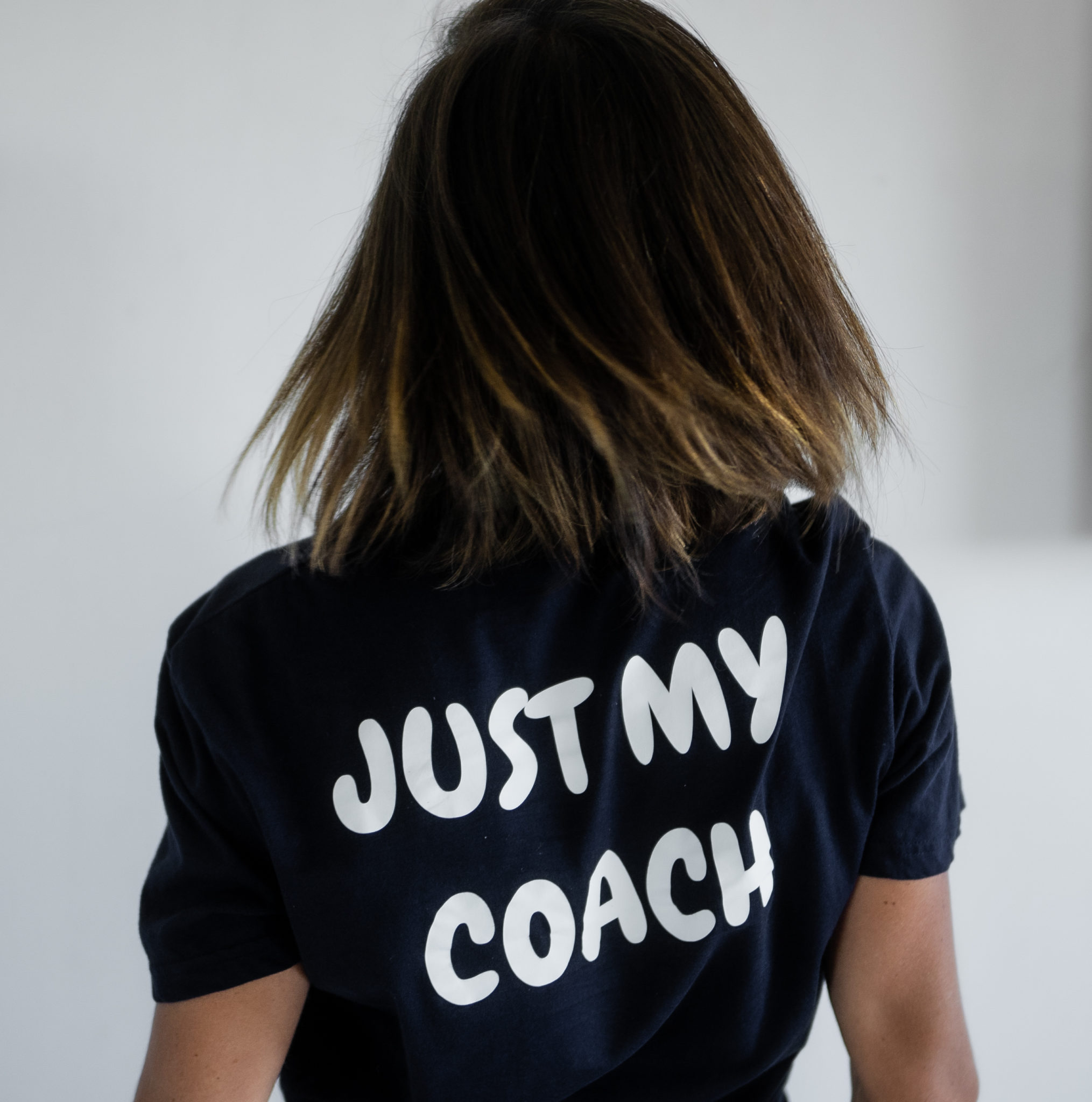 just my coach annecy