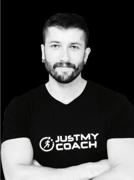 Mathieu coach