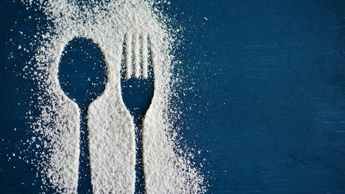 le syndrome métabolique de famine interne : surpoids et obésité