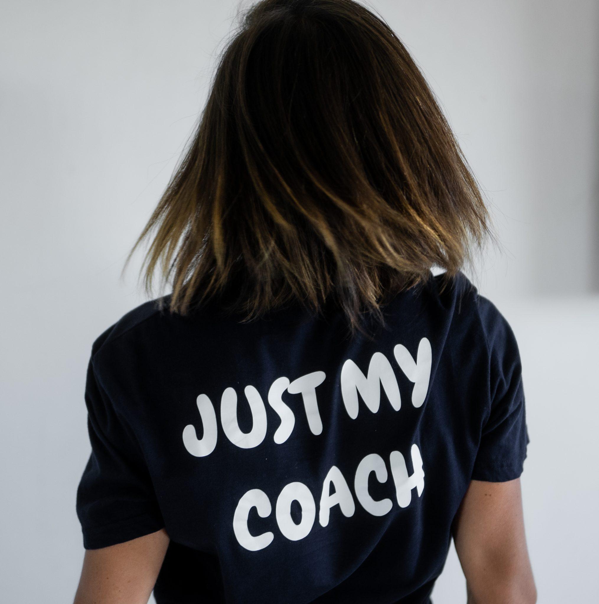 coach sportif paris 11