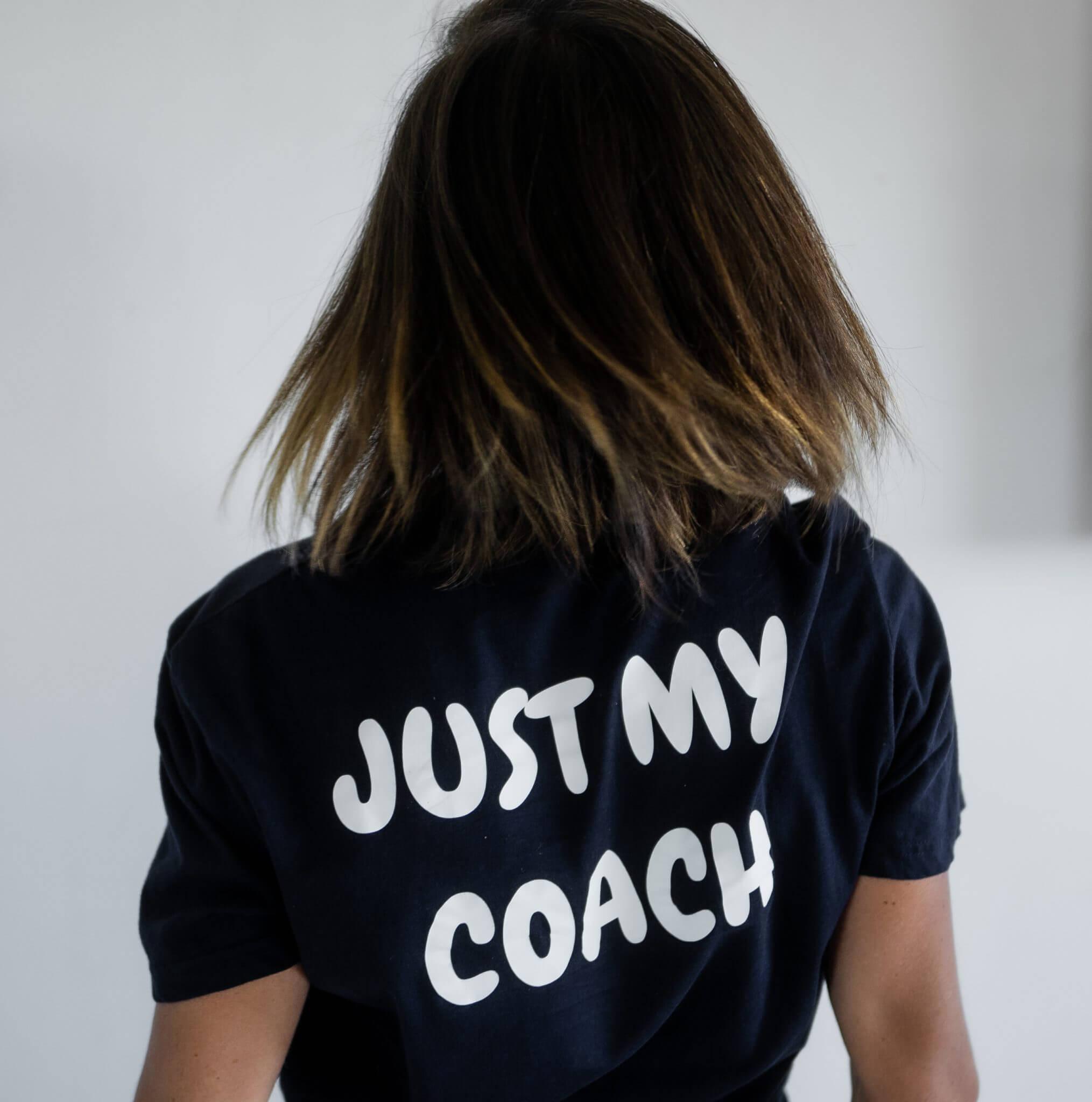 coach sportif paris 17